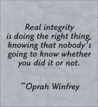 integrity-oprah