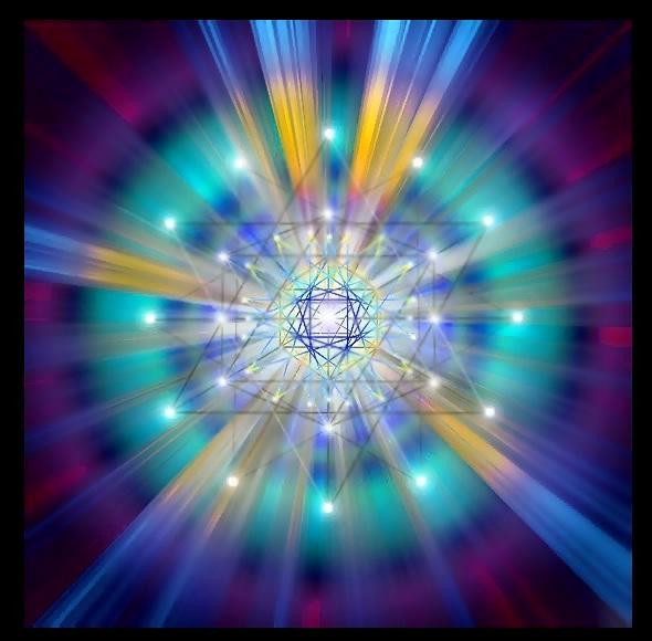 sacredgeometrymanifestationimage