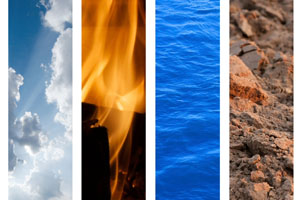 are-you-earth-fire-air-or-water-small