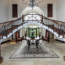 double-staircase-wide