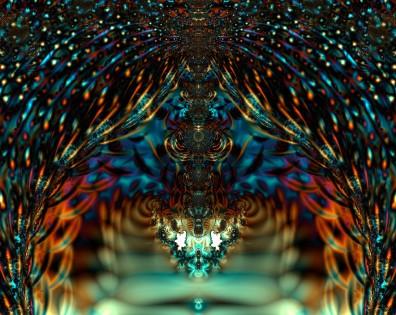 fractal10