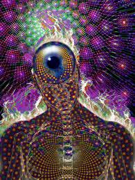 fractal15