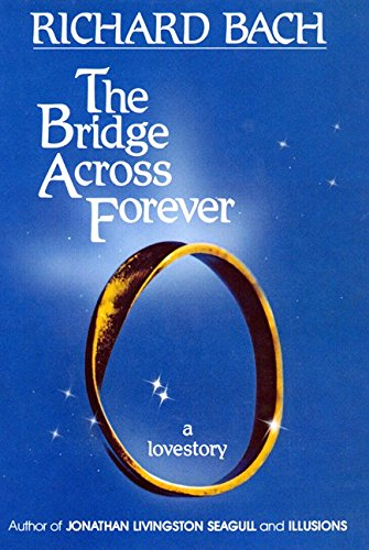 bridge-across-forever-richard-bach-book